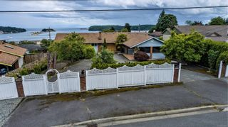 Photo 74: 2700 Cosgrove Cres in : Na Departure Bay House for sale (Nanaimo)  : MLS®# 878801