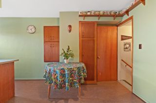 """Photo 11: 2104 MAPLE Street in Vancouver: Kitsilano House for sale in """"Kitsilano"""" (Vancouver West)  : MLS®# R2583100"""