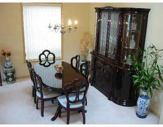 Photo 5: 3431 JOHNSON Ave in Richmond: Terra Nova House for sale : MLS®# V640374