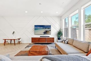 Photo 3: 166 Finch in Lake Forest: Residential Lease for sale (BK - Baker Ranch)  : MLS®# OC21206658