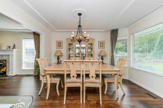 """Photo 8: 2317 150B Street in Surrey: Sunnyside Park Surrey House for sale in """"Meridian Area"""" (South Surrey White Rock)  : MLS®# R2572361"""