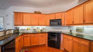 Photo 8: 210 260 STURGEON Road: St. Albert Condo for sale : MLS®# E4241019