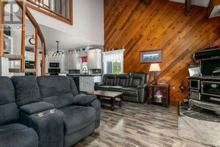 Photo 10: 27 CROOKED LAKE Road in Camperdown: House for sale : MLS®# 202124053