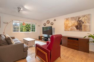 Photo 5: 784 APPLEYARD Court in Port Moody: North Shore Pt Moody House for sale : MLS®# R2541505
