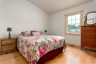 Photo 13: 288 Langille Lake Road in Blockhouse: 405-Lunenburg County Residential for sale (South Shore)  : MLS®# 202114114