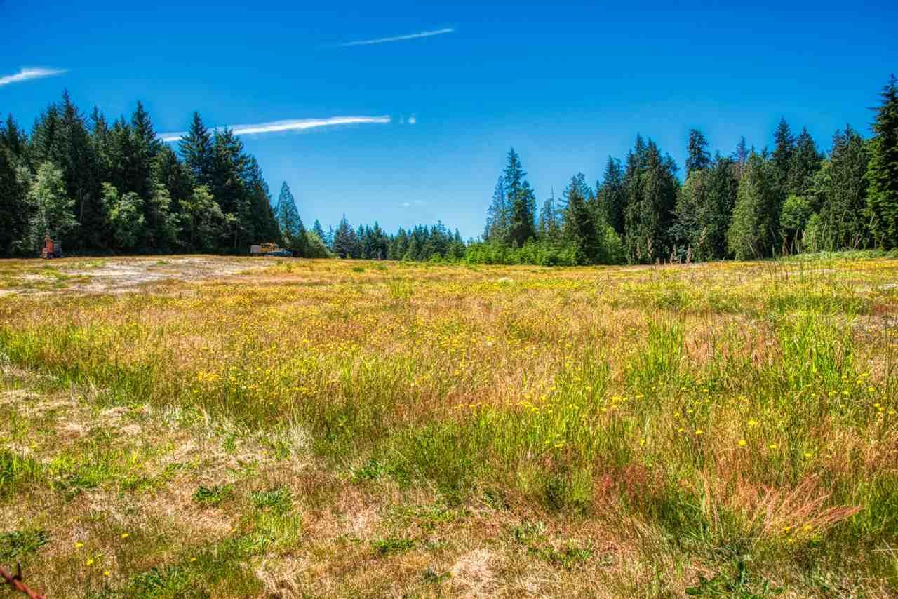 """Photo 3: Photos: LOT 8 CASTLE Road in Gibsons: Gibsons & Area Land for sale in """"KING & CASTLE"""" (Sunshine Coast)  : MLS®# R2422407"""