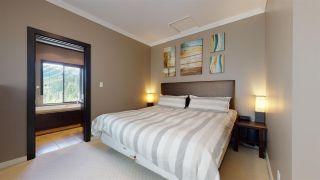 Photo 21: 4 2662 RHUM & EIGG Drive in Squamish: Garibaldi Highlands House for sale : MLS®# R2577127