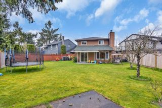 Photo 27: 12956 73B Avenue in Surrey: West Newton House for sale : MLS®# R2561154