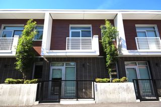 """Photo 26: 532 W KING EDWARD Avenue in Vancouver: Cambie Townhouse for sale in """"CAMBIE + KING EDWARD"""" (Vancouver West)  : MLS®# R2593890"""