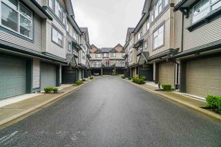 """Photo 3: 60 6123 138 Street in Surrey: Sullivan Station Townhouse for sale in """"PANORAMA WOODS"""" : MLS®# R2580259"""