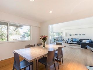 Photo 20: 86 STEVENS Drive in West Vancouver: British Properties House for sale : MLS®# R2568373