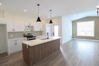 Photo 4: 126 Romance Lane in Winnipeg: Canterbury Park Residential for sale (3M)  : MLS®# 202102160