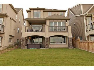 Photo 19: 141 MARQUIS Point SE in : Mahogany Residential Detached Single Family for sale (Calgary)  : MLS®# C3635651