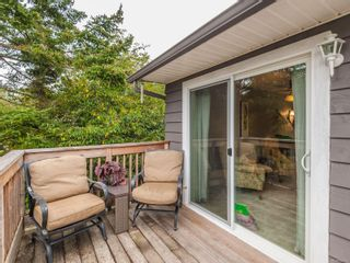 Photo 27: 1601 Dalmatian Dr in : PQ French Creek House for sale (Parksville/Qualicum)  : MLS®# 858473