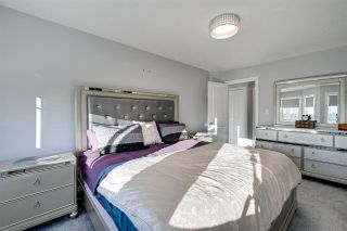 Photo 28: 1541 RUTHERFORD Road in Edmonton: Zone 55 House Half Duplex for sale : MLS®# E4228233
