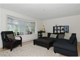 """Photo 3: 301 788 W 14TH Avenue in Vancouver: Fairview VW Condo for sale in """"OAKWOOD WEST"""" (Vancouver West)  : MLS®# V1079669"""