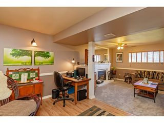 """Photo 23: 6217 172 Street in Surrey: Cloverdale BC House for sale in """"West Cloverdale"""" (Cloverdale)  : MLS®# R2534723"""