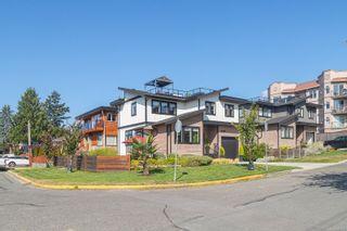 Photo 8: 101 Uganda Ave in : Es Kinsmen Park House for sale (Esquimalt)  : MLS®# 884915