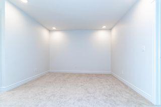 Photo 18: 16656 30 Avenue in Edmonton: Zone 56 House for sale : MLS®# E4260722
