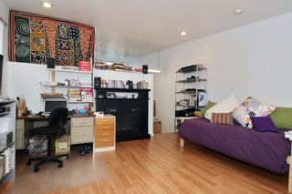 Photo 17: 35 W 6TH Avenue in Vancouver: Mount Pleasant VW House  (Vancouver West)  : MLS®# V867389