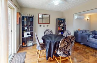 Photo 7: 1126 Lanzy Road in North Kentville: 404-Kings County Residential for sale (Annapolis Valley)  : MLS®# 202106392