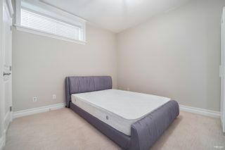 Photo 33: 2838 W 15TH Avenue in Vancouver: Kitsilano House for sale (Vancouver West)  : MLS®# R2616184