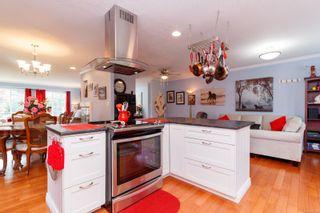 Photo 14: 6316 Crestwood Dr in : Du East Duncan House for sale (Duncan)  : MLS®# 877158