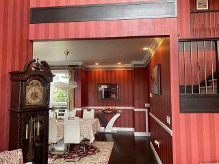 Photo 7: 2881 MALIBU Court in Coquitlam: Scott Creek House for sale : MLS®# R2546037