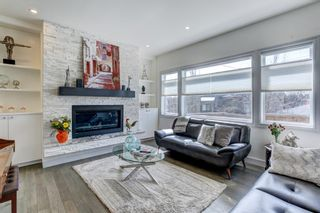 Photo 14: 907 31 Avenue NW in Calgary: Cambrian Heights Detached for sale : MLS®# A1095749