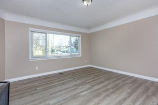 Photo 7: 1161 Empress Ave in : Vi Central Park House for sale (Victoria)  : MLS®# 871171