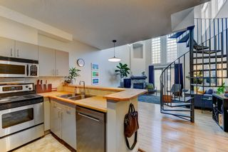 Photo 7: 417 527 15 Avenue SW in Calgary: Beltline Apartment for sale : MLS®# A1060317