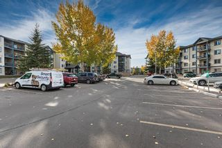 Photo 3: 122 16303 95 Street in Edmonton: Zone 28 Condo for sale : MLS®# E4265028