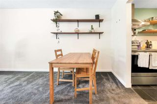 """Photo 10: 307 2320 TRINITY Street in Vancouver: Hastings Condo for sale in """"Trinity Manor"""" (Vancouver East)  : MLS®# R2576789"""