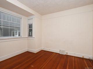 Photo 10: 388 King George Terr in Oak Bay: OB Gonzales House for sale : MLS®# 841032