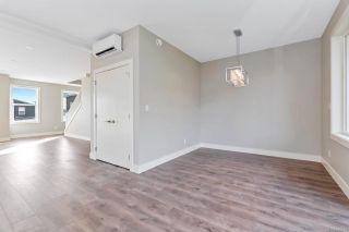 Photo 18: 7034 Brailsford Pl in : Sk Sooke Vill Core Half Duplex for sale (Sooke)  : MLS®# 860055