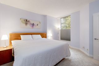 """Photo 16: 202 2668 ASH Street in Vancouver: Fairview VW Condo for sale in """"CAMBRIDGE GARDENS"""" (Vancouver West)  : MLS®# R2510443"""