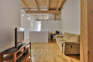 Photo 12: 104 10309 107 Street in Edmonton: Zone 12 Condo for sale : MLS®# E4234834
