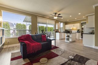 """Photo 7: 3174 SKEENA Street in Port Coquitlam: Riverwood House for sale in """"RIVERWOOD"""" : MLS®# R2573021"""