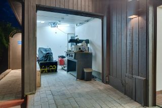 Photo 40: 29 BELMONT Drive: St. Albert House for sale : MLS®# E4234465