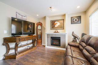 "Photo 8: 28 6110 138 Street in Surrey: Sullivan Station Townhouse for sale in ""Seneca Woods"" : MLS®# R2561497"