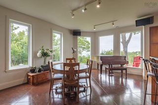 Photo 4: 3558 Purcells Cove Road in Halifax Regional Municipality: 8-Armdale/Purcell`s Cove/Herring Cove Residential for sale (Halifax-Dartmouth)  : MLS®# 202123086