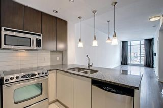 Photo 10: 705 788 12 Avenue SW in Calgary: Beltline Apartment for sale : MLS®# A1145977
