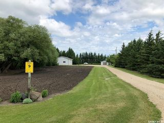Photo 3: BAR RIDGE FARMS 10 ACRES in Connaught: Residential for sale (Connaught Rm No. 457)  : MLS®# SK862642