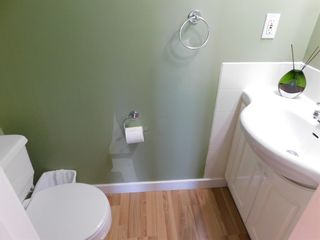 Photo 15: 4839 50 Street: Gibbons Townhouse for sale : MLS®# E4255796