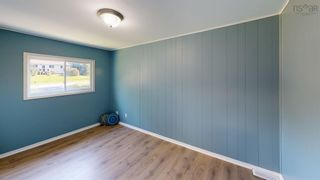 Photo 20: 26 Eleventh Street in Trenton: 107-Trenton,Westville,Pictou Residential for sale (Northern Region)  : MLS®# 202122623