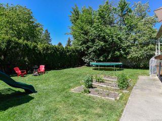 Photo 48: 361 URQUHART Avenue in COURTENAY: CV Courtenay City House for sale (Comox Valley)  : MLS®# 787555