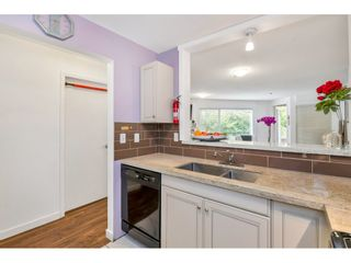 """Photo 6: 213 6939 GILLEY Avenue in Burnaby: Highgate Condo for sale in """"Ventura Place"""" (Burnaby South)  : MLS®# R2500261"""