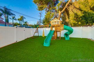 Photo 34: LA MESA House for sale : 4 bedrooms : 9187 Grossmont Blvd