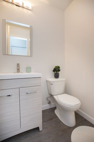 Photo 11: 39 151 East Greenway Crescent in Winnipeg: Crestview House for sale (5H)  : MLS®# 1811375