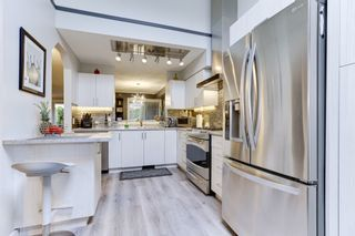"""Photo 13: 26 9045 WALNUT GROVE Drive in Langley: Walnut Grove Townhouse for sale in """"BRIDLEWOODS"""" : MLS®# R2535802"""